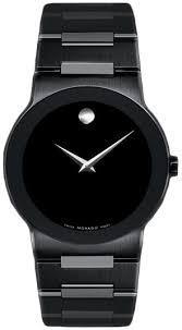 review 605899 movado safiro swiss men s watch movado watches review 605899 movado safiro swiss men s watch movado watches