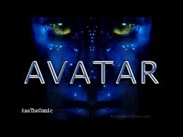 avatar movie review  avatar movie review 2009