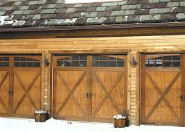 diy faux wood garage doors. Full Size Of Faux Wood Garage Doors Paint Discount Carriage House Inspiring Ideas Diy