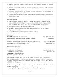 kronos programmer resume | env-1198748-resume.cloud .