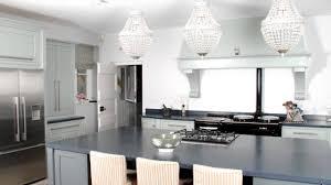 modern country kitchens. McGowan Brooks Modern Country Kitchen Kitchens