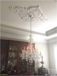 Deckenlampe Wohnzimmer Frisch Lampe Gold Schwarz Lampe Stoff