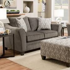 simmons living room furniture. Furniture: Reclining Sofa And Loveseat Sets | Simmons Couch Living Room Big Furniture