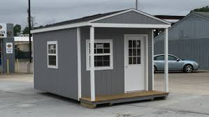 office cabins. The Office/Cabin Is Perfect For A Sales Office, But It Also Makes Great Hunting Cabin Or Guest House.The Comes Standard With Full 7\u0027 9\ Office Cabins