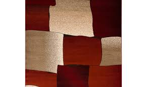 tan checd winsome area red black and rug polka blue chevron white striped dot rugs gray