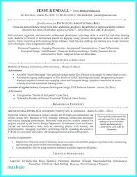 Sample Construction Superintendent Resume Construction Resume Examples Construction Superintendent