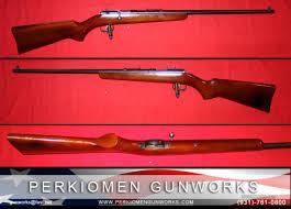 garden gun. 9MM Rimfire Garden Gun Guns \u003e Rifles Anschutz