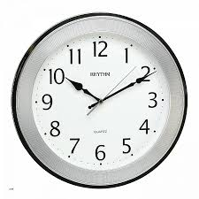 seiko silent sweep wall clock new articles with sunburst wall clocks uk tag sun wall clock