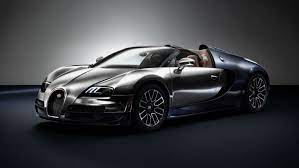 You can check your fuel cost for bugatti veyron here. The Bugatti Veyron S Average Buyer Has An Impressive Garage Wheels Ca
