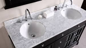 60 double sink bathroom vanity. full size of sink:contemporary 60 double sink bathroom vanity top enjoyable