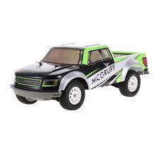 Buy Original GPTOYS MCGRUFF S926 Pickup Truck 1/12 4WD 20mph High ...