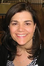 Wendy Christensen | | dailyrecordnews.com