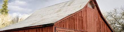 old barn doors for sale. Old Barn Doors For Sale