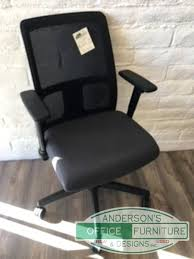 office chairs tucson. Office Chairs Tucson Anderson Furniture Az