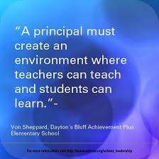 Image result for image help us find new principal