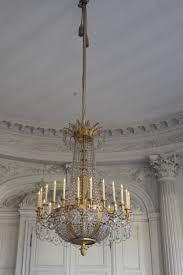 Fileversailles Grand Trianon Lustre 99jpg Wikimedia Commons