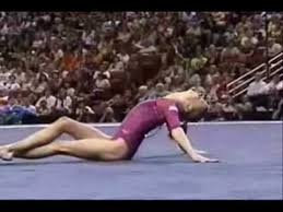 floor gymnastics moves. Floor Gymnastics Moves About The Event . A