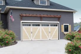 2 consider an impact resistant wind load garage door for your home if you are concerned about high winds and protection from the severe effects of a garage
