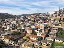 imagem de Mairiporã São Paulo n-11