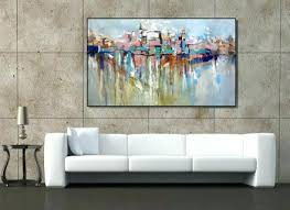 x large wall art extra large metal wall art metal paintings and wall x large wall  on big w metal wall art with x large wall art wall art canvas print black and white under taken
