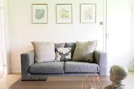 For A Living Room Makeover Our Living Room Makeover Xameliax