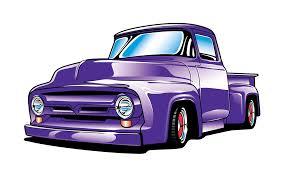 1956 ford f 100 trucks raingear wiper systems 1956 ford f 100 trucks