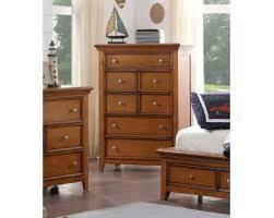 cherry oak dresser. Interesting Oak LACEY CHERRY OAK CHEST And Cherry Oak Dresser A