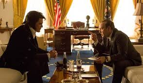 nixon oval office. in an exclusive release by the hollywood reporter we see a scene set oval office with kevin spaceyu0027s grizzled and perpetually aggravated president nixon l