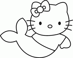 Precious moments girls smile with heart coloring pages. Sunny Day Coloring Pages Hello Kitty On The Beach Coloring Pages Coloring Home