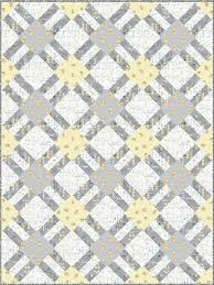 Free Quilt Patterns To Make A Perfect Quilt Yishifashion