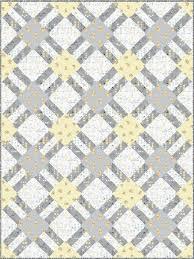 free quilt patterns best 25 quilt patterns free ideas on quilt patterns