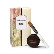 going to have to try this from bare minerals blemish therapy