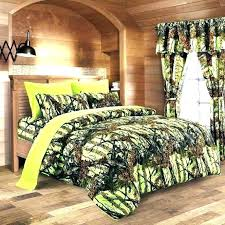 army bedroom decor hunting room hunting bedroom ideas army bedroom ideas large size of bedroom set army bedroom decor