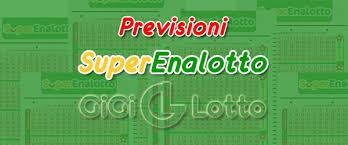 95 milioni e 900mila euro il jackpot del superenalotto per chi indovina la combinazione fortunata, per l'estrazione del lotto e 10elotto bisognerà attendere le 21.30 per. Previsioni Superenalotto Del 23 06 2020 Gigi Lotto