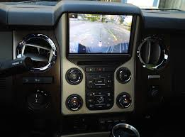 radio wiring diagram ford f250 images wiring diagram moreover ford f150 f250 install rearview backup camera