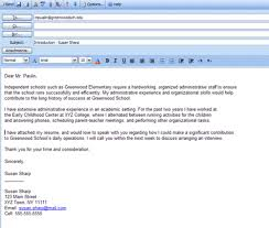 How To Compose A Job Winning Cover Letter Pinterest Letter