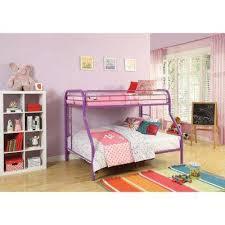 kids bedroom furniture kids bedroom furniture. Tritan Twin Over Full Metal Kids Bunk Bed Bedroom Furniture