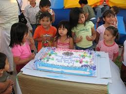 Half Sheet Cake Size Inches Images Cake And Photos