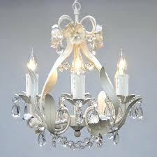 white crystal chandelier earrings uk westmore lighting minique 3 light antique white crystal chandelier