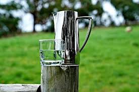 although i use travel berkey to purify my water i was quite interested about water filter jugs as i can see them everywhere asda argos tesco wherever