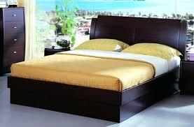 king mattress sets clearance king bedroom sets clearance cal king mattress bed eastern king bed white king mattress sets