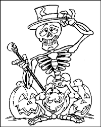It's eerily easy to print, customize and send printable cards from the comfort of home, so start a free trial today! Happy Halloween Coloring Pages Halloween Coloring Halloween Coloring Pages Halloween Coloring Pages Printable