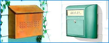 cool mailboxes for sale. Brilliant Mailboxes Cool Mailboxes For Sale Charming Locking Residential  Commercial With Cool Mailboxes For Sale