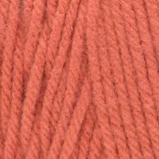 Caron One Pound Yarn Light Terracotta Yarnspirations