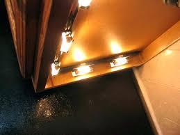 xenon task lighting under cabinet. Nsl Xenon Task Light Fixture Lighting Under Cabinet Images Led Exciting Ideas Kitchen . E