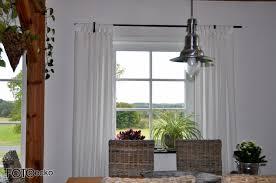 Gardinen Altbau Fenster Gardinen Wohnzimmer Altbau Gardinen