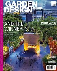 40 Best Garden Design Journal Images On Pinterest Yard Design Stunning Garden Design Journal