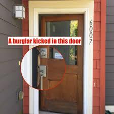 repair and replace doors around kenmore
