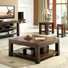 matching coffee table and tv unit coffee table stands the best matching unit and coffee tables