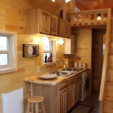 tiny house communities in california. Log Cabins Are Already Awesome Enough, Imagine One On Wheels That Can Be Moved Wherever It Needs To | Tiny Homes Pinterest Cabin, Houses And House Communities In California